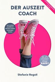 Cover_Auszeit-Coach_SR-2019-274_RZ-300dp