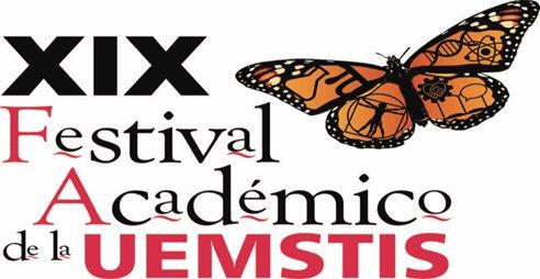 logo-festival-academico.jpg