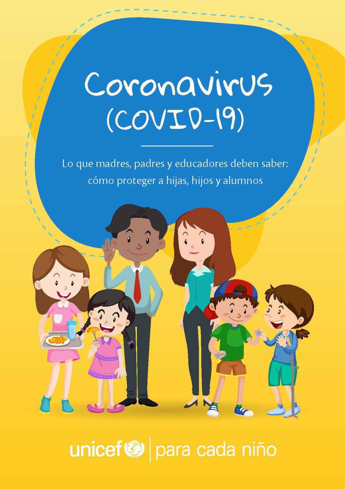 Guia_para_padres_sobre_Coroanvirus_UNICE