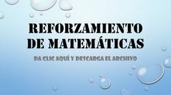 REFORZAMIENTO_DE_MATEMÁTICAS