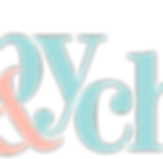 baby-and-child-logo.png