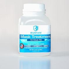 Mask-Treatment-SaferSchools_edited.jpg