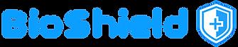 BioShield Logo - Blue Horizontal_v2@2x.p