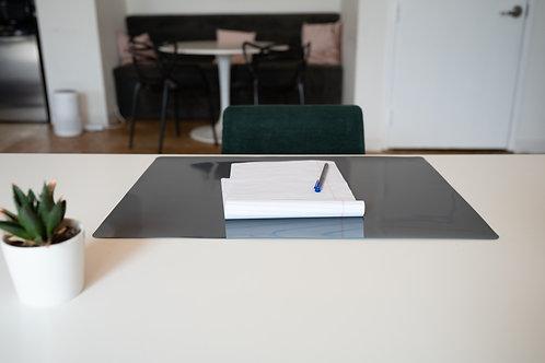 Portable Desk Mat