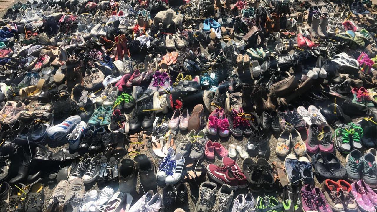 shoe vid .mov