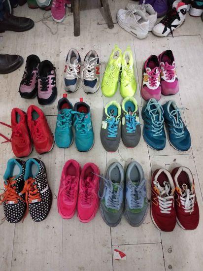 shoe donated.jpg