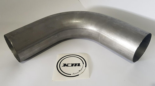 1 3/4 Inch Mandrel Bend - Steel