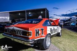 HDT Holden Torana