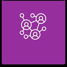 icono servicios 3.png
