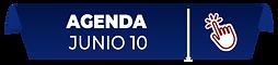 AGENDA-10.png