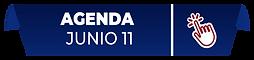 AGENDA-11.png