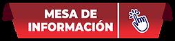 MESA-DE-INFORMACION.png