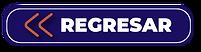 REGRESAR.png