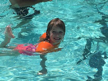 pool girl.jpg