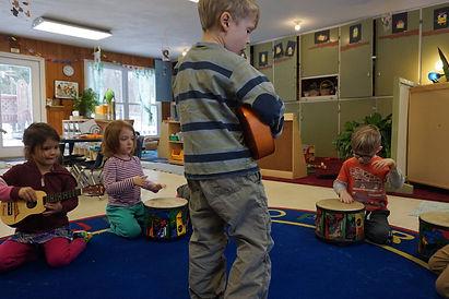 nursery school music.jpg