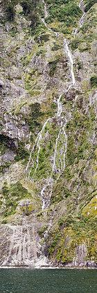 Cachoeira Relâmpago - Leandro Dadamo