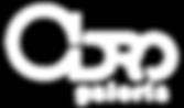 logo_ADRO-01_BRANCO.png