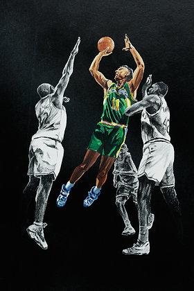 Celtics - Ricardo Coelho