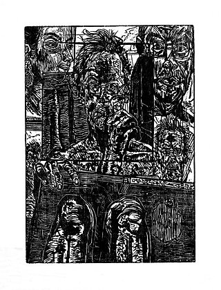 Franciscos e Isabel - Francisco Maringelli