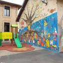 Ecole de Lezignan la Cèbe.jpg