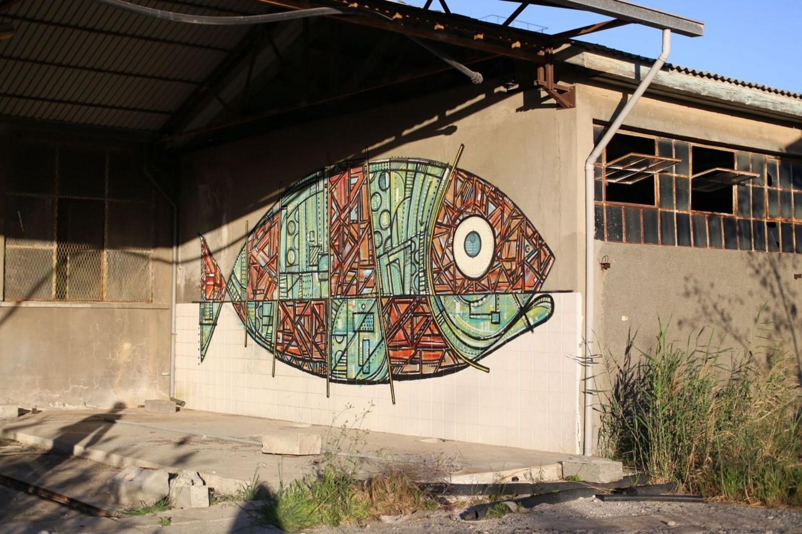 Limasol, Chypre