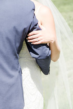 Lauren & Jacob Wedding-2.jpg