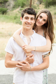 Ariella & Jake Engagement-20.jpg