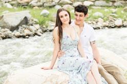 Ariella & Jake Engagement-2.jpg