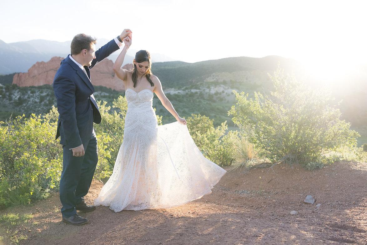 Haylie & Spencer - Garden of the Gods - CO Springs - Elopement Photography-113.jpg