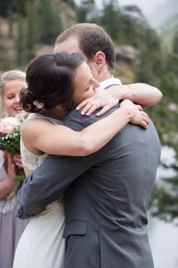 Stettner Wedding (37 of 70).jpg