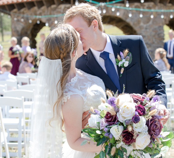 Stephanie & Ryan Sneak Peek-5.jpg