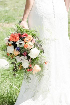 Lauren & Jacob Wedding-4.jpg