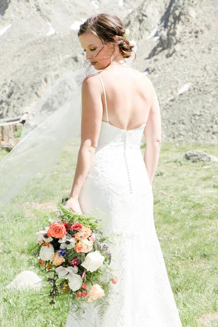 Lauren & Jacob Wedding-3.jpg