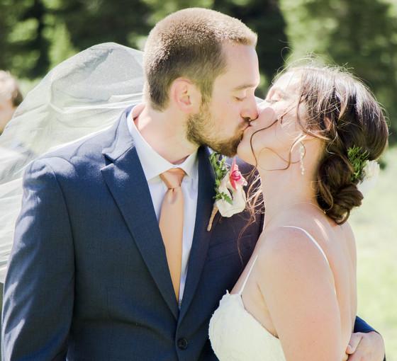 Lauren & Jacob Wedding-5.jpg