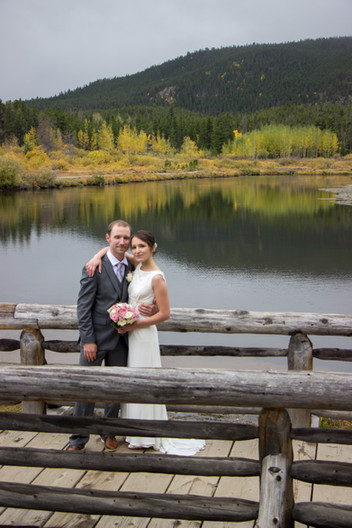 Stettner Wedding (11 of 70).jpg