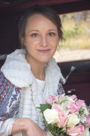 Stettner Wedding (68 of 70).jpg