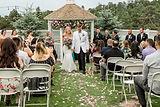 Cheryl & Greg Wedding-3.jpg