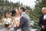 Stettner Wedding (38 of 70).jpg