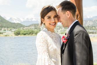 Julie and Zach Wedding Sneak Peek (10 of
