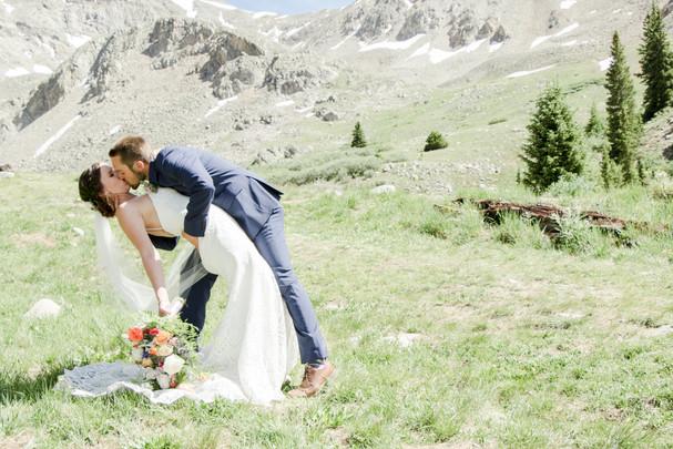 Lauren & Jacob Wedding-1.jpg