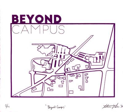 Beyond Campus