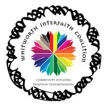 Interfaith Coalition Logo