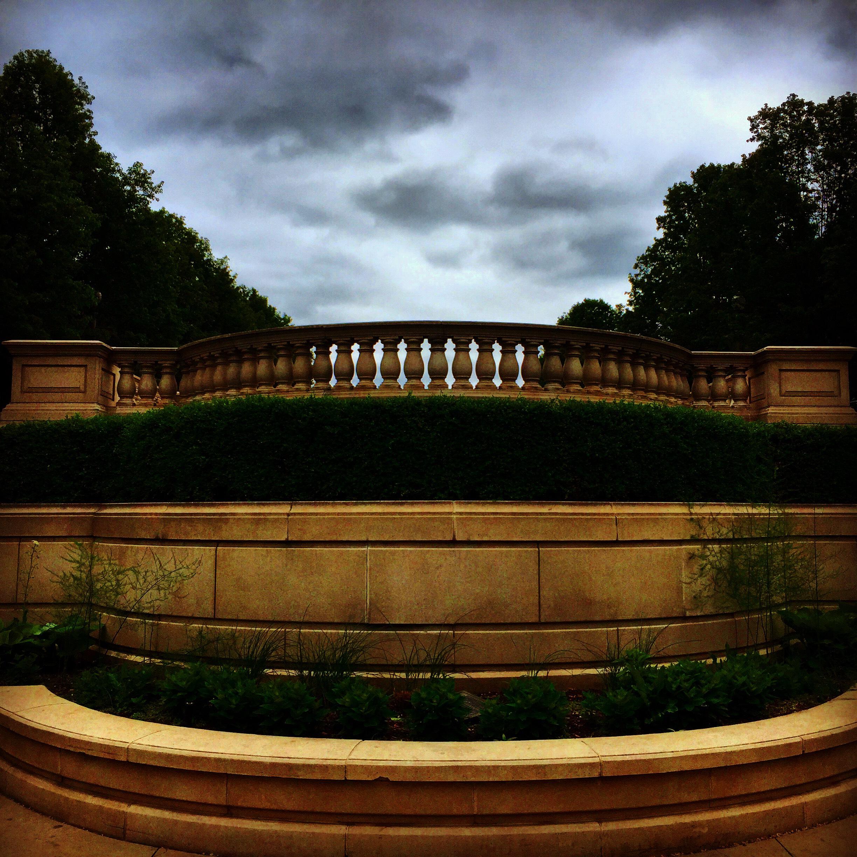 Millennium Park 1