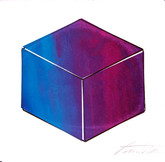 Cube Three