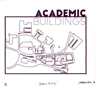 Academic Buildings