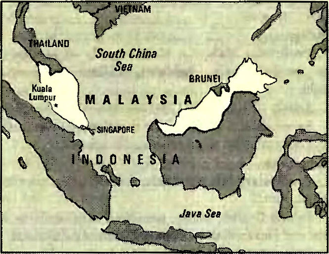 World_Factbook_(1982)_Malaysia.jpg
