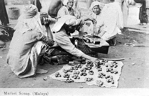 Malay Market.jpg