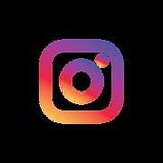 Social Media-02.png