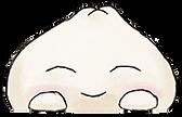 Dumpling-Character-3.png