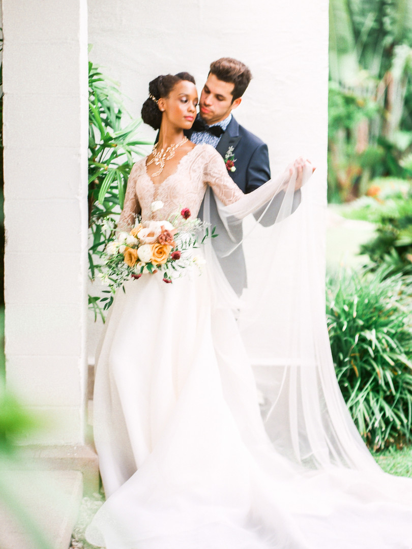 BonnetHouse-WeddingInspo-MandaWeaverPhot